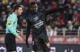 Liga francesa vai investigar caso de racismo contra Balotelli