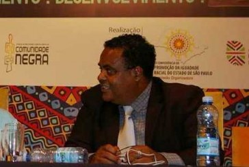 Secretaria demite coordenador de Igualdade Racial e reduz equipe