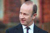 Comentários racistas sobre futura mulher de Harry demitem líder de partido