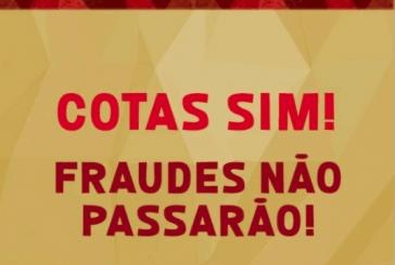 Coletivos negros investigam fraudes em uso de cotas do vestibular da USP