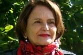 Intervenção no Rio deve favorecer expansão do PCC, diz antropóloga Alba Zaluar