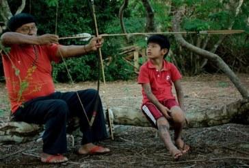 'Ex-Pajé', documentário brasileiro sobre evangelização indígena, é exibido no Festival de Berlim