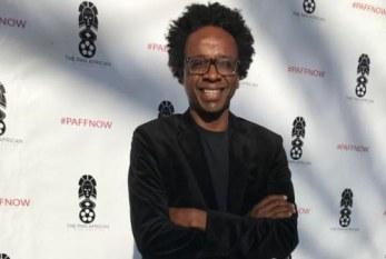 Cineasta brasileiro lança nos EUA filme com elenco de atores negros