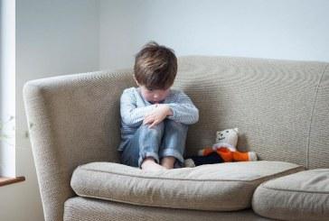 'Menino não chora' e outras 4 frases para não dizer ao filho