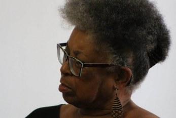 Um olhar sobre a saúde mental do negro no Brasil