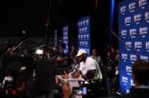 """""""Sou mais do que um atleta""""  LeBron reage com forte discurso racial e político ao ataque de apresentadora de TV"""