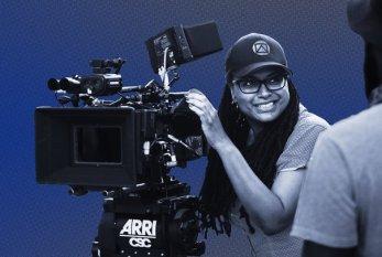 Como o machismo atrapalha a carreira das mulheres diretoras em Hollywood