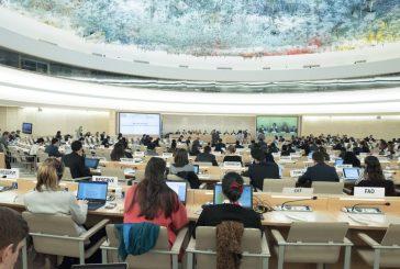 Drogas: ONU aprova resolução para combate sob perspectiva de direitos humanos