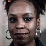 Empoderamento é foco de obra inédita de Joice Berth, colunista do Justificando
