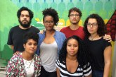 Plataforma de denúncia de violência policial recebe prêmio internacional