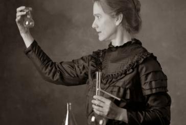 A filosofia e a ciência também legitimam a desigualdade de gênero