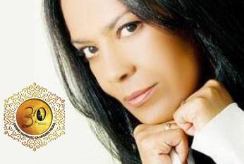 #Geledes30anos: Adriana Graciano -
