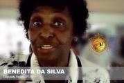 #Geledés30anos – os 30 anos de Geledes pela Deputada Federal Benedita da Silva
