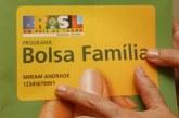 Ministro de Temer anuncia que governo deve acabar com o Bolsa Família