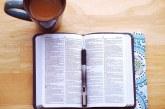 O racismo religioso também atinge os pentecostais