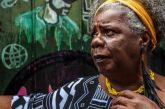 A mais pura representação da voz negra feminina na Literatura