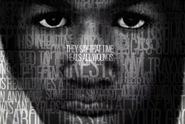 Jay-Z conta a história de Trayvon Martin em série documental