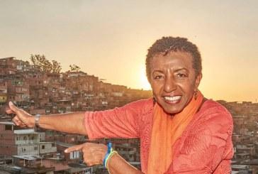 Sancionado em São Paulo, projeto de lei que cria o Dia do Orgulho Crespo de São Paulo