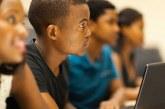 Pesquisa mostra que 24% das escolas públicas não discutem o racismo