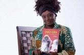 Escritora que teve livro rejeitado pelo Sesi fará mutirão contra intolerância