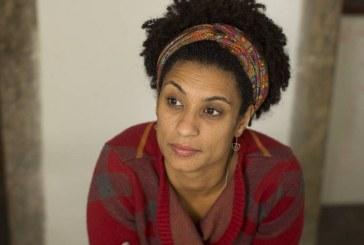 Marielle Franco e o silenciamento de mulheres negras no Brasil