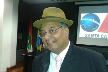 """""""O Estado brasileiro é o principal responsável pelos crimes cometidos contra os negros no país"""""""