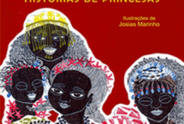 Professora cobra do MEC cumprimento da lei de ensino de cultura afro-brasileira