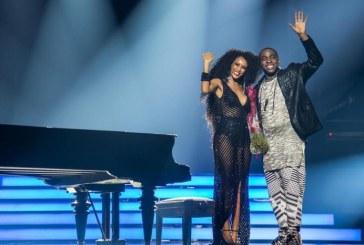 """""""Mister Brau"""": como será a nova temporada da série que muda a imagem do negro na TV"""