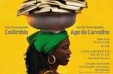 Secretaria de Cultura do Pará altera cartaz de Feira do Livro após polêmicas envolvendo racismo