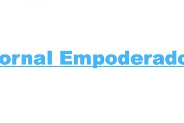 #Geledés30anos: Jornal Empoderado homenageia Geledés pelos 30 anos