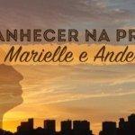 Amanhecer por Marielle e Anderson tem atos em mais de 20 cidades
