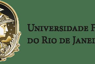Professores alegam que UFRJ não cumpriu cotas em concurso para professor do IFCS