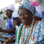 UNESCO lança versão em português de material sobre diversidade cultural