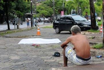 Câmara promove seminário para discutir morte de jovens negros em Belo Horizonte