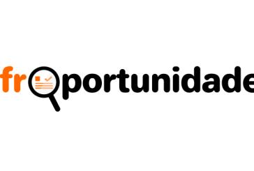 Afro Oportunidades : Favela Holding cria banco de dados para inserir candidatos negros nos trabalhos