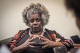 Conceição Evaristo: 'Falar sobre preconceito racial no Brasil é derrubar o mito de democracia racial'