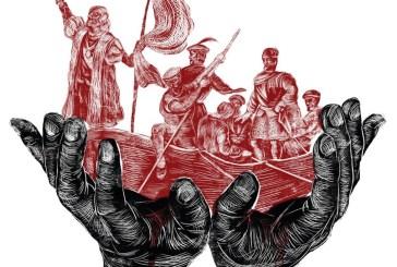 """Portugal ainda ensina o mito do """"bom colonizador"""""""