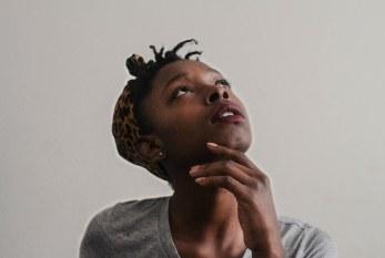 Quando descobrir as dificuldades em ser mulher negra