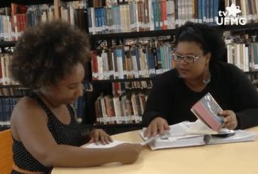Povos quilombolas querem ocupar espaços na academia