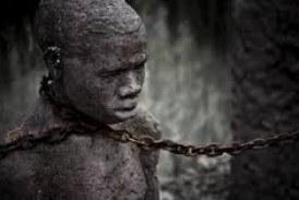 Pessoas negras queimadas vivas, enforcadas, espancada até a morte: memorial resgata história de terror no sul dos EUA