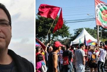 Luis Felipe Miguel: não há dois extremos, e sim escalada de violência da direita