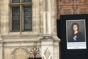 Franceses e brasileiros em Paris homenageiam Marielle Franco e manifestam solidariedade a Lula