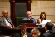 Câmara do Rio aprova projetos de Marielle e dá seu nome à tribuna