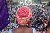 130 anos de abolição: Cultura escravocrata alimenta abismo racial