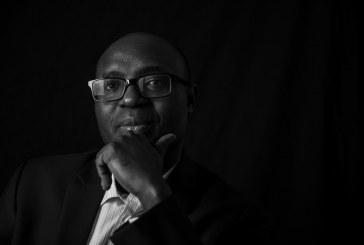 Jornalista e ativista angolano Rafael Marques vence prémio Herói da Liberdade de Imprensa