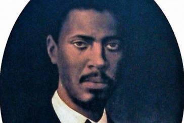 Quem foi André Rebouças, abolicionista que batiza a Avenida Rebouças