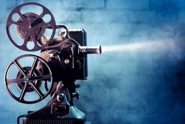 Cinema negro: filmes feitos por negros e com temática negra