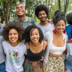 UnB – Perfil do estudante mostra aumento de alunos negros e de baixa renda