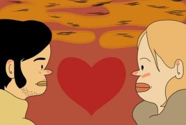 Para se apaixonar por quem quer que seja, faça isso