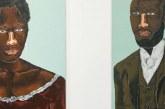"""""""Histórias Afro-Atânticas: exposição no MASP mostra a história da diáspora africana""""."""
